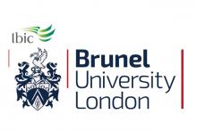 London Brunel International College