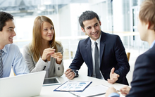 Master in General Management with Dual Degree Option