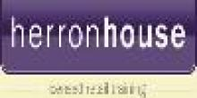 Herron House Licensed Retail Training