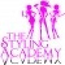 The Styling Academy