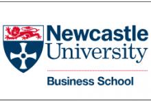 Newcastle University Business School