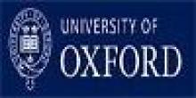 University of Oxford OUDCE Public International Programmes