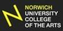 Norwich University College of the Arts