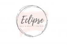 Eclipse Nail and Beauty Training