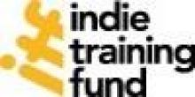 Indie Training Fund