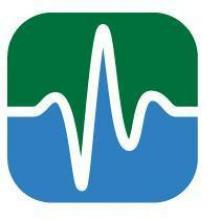 Private Ambulance Service Ltd