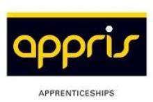 Appris Management Limited
