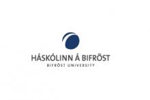 University of Bifröst