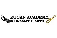 Kogan Academy of Dramatic Arts