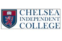 Chelsea Independent College