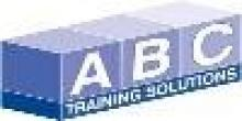 ABC Training Solutions Ltd