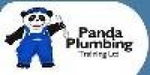 Panda Plumbing Training Ltd