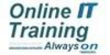 Online IT Training