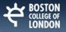 Boston College Of London