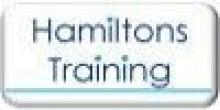 Hamiltons Training
