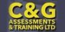 C and G Assessments and Training