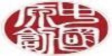 Chinese Original