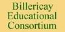 Billericay Educational Consortium