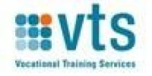 Vocational Training Services