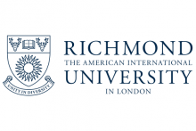 Richmond, The American International University in London