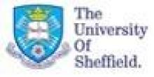 Faculty of Social Sciences - Uni. of Sheffield