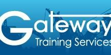 Gateway Training Services