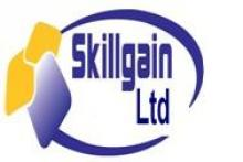 Skillgain Ltd
