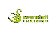Swanstaff Training
