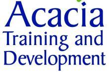 Acacia Training and Development Ltd