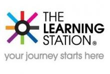 The Learning Station
