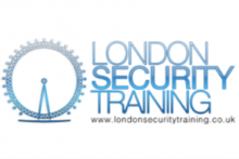 London Security Training