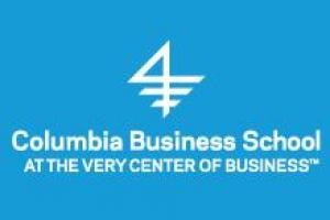 Columbia Business School Executive Education Online