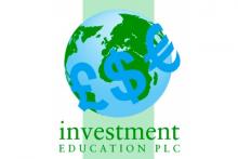 Investment Education Plc