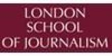 The London School of Journalism