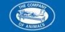 The Company of Animals
