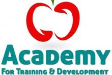 Academy for Training