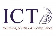 International Compliance Training