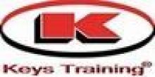 Keys Training
