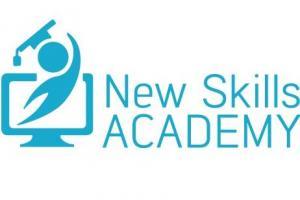 New Skills Academy