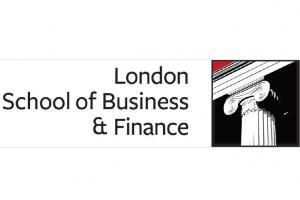 London School of Business and Finance EE