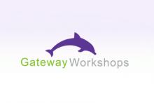 Gateway Workshops Ltd