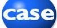Case Training