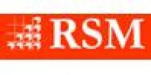 RSM Technology