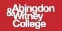 Abingdon and Witney College