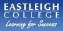 Eastleigh College