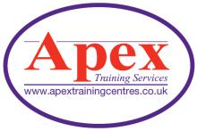 Apex Training Centres (UK) Limited