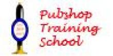 Pubshop Training School