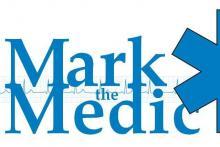 Mark Davis Emergency Care Tutor and Event Cover Provider