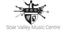 Soar Valley Music Centre