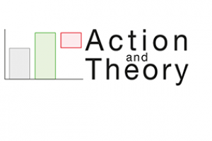 Action and Theory Ltd